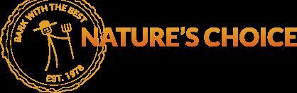 NaturesChoice
