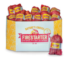 Firestarter_Bin