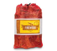 Firewood_Bag