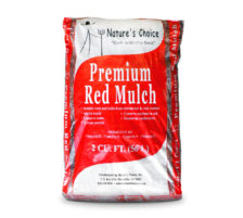 RedMulch