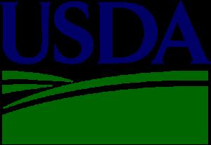 USDA_Seal